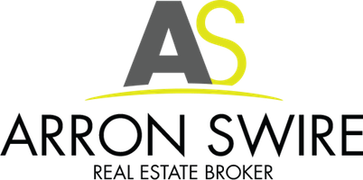 Arron Swire Real Estate Broker